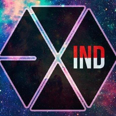 EXOind