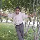 Yusuf boz (@05366147387) Twitter