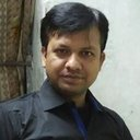 Dilip Kumar Singh (@099dilip) Twitter