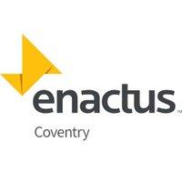 Enactus Coventry