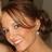 Stephanie Geffers Facebook Twitter Myspace On Peekyou