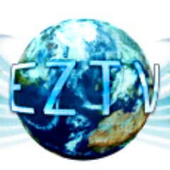 EZTV AG (@eztvag) | Twitter