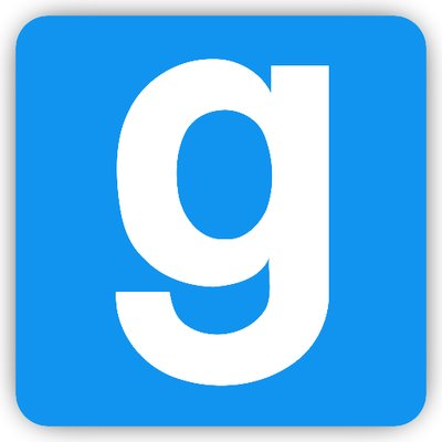 how to search for servers in gmod