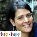 Lisa Summers - @Lisa_TICTOC - Twitter