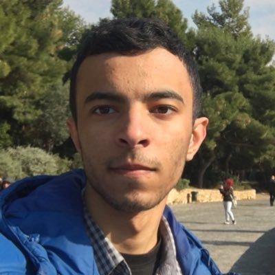MarwanHossam