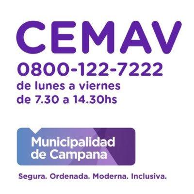 @cemav_campana