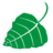 LondonderryNH's avatar