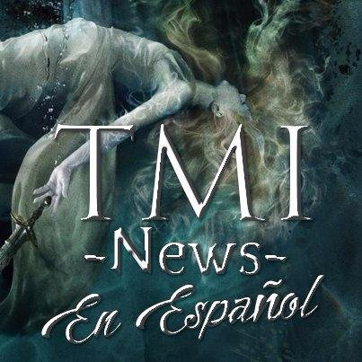 TMIspanishnews