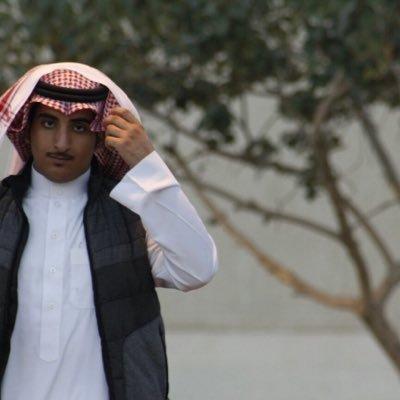 تويتر فارس بن سعود
