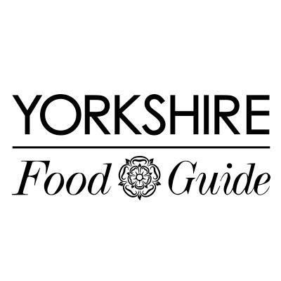 Yorkshire Food Guide Yorksfoodguide Twitter