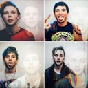 5 Seconds Of Summer (@5bosss) Twitter