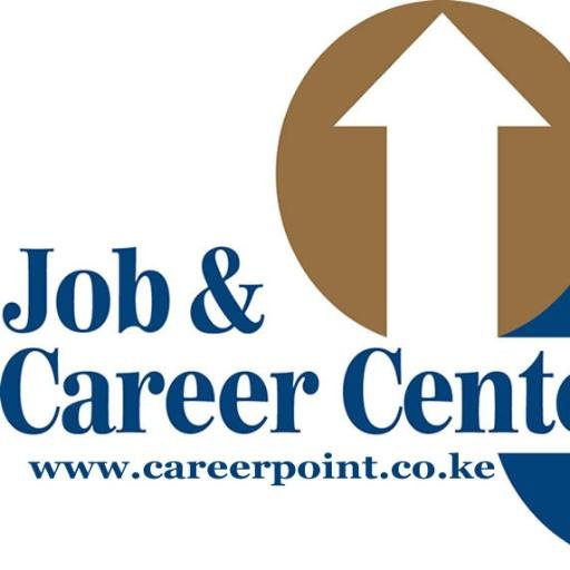 CareerpointSolutions