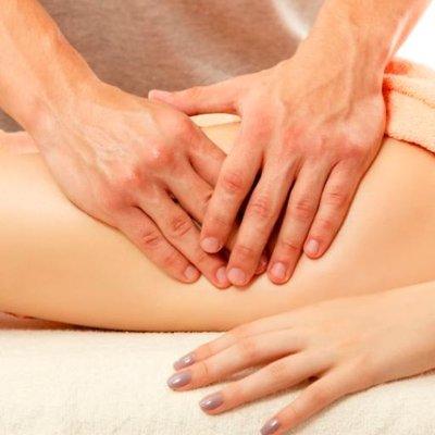 Massage KL Malaysia on Twitter: