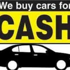 Profile picture of We Buy Cars