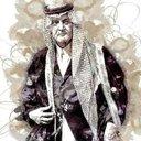 wal al (@0590882928) Twitter