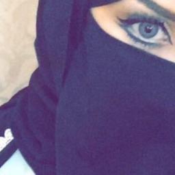 """ملكة الرومانسيه on Twitter: """"porn سكس فحل نيك بنت قحبه بقوه وهيا ..."""