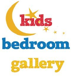"Kids Bedroom Gallery Nj kids bedroom gallery on twitter: ""kids bedroom gallery now"