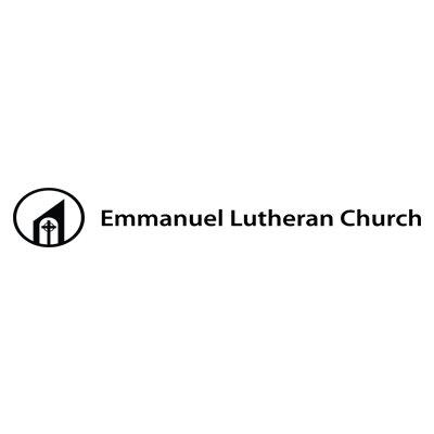 Emmanuel Lutheran Church Virginia Beach Va