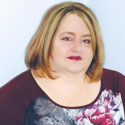 Tess Taylor, SHRM-CP on Muck Rack