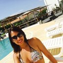 Ana Julia Moreno (@0308Anita) Twitter