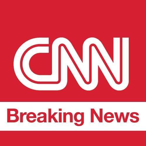Breaking News: CNN Breaking News (@cnnnews365)