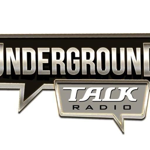 underground-talk.com