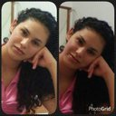 Noami Lopez (@096Noami) Twitter