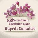 bayram aslan (@1959_bayram) Twitter