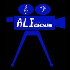 @alicious_resmi