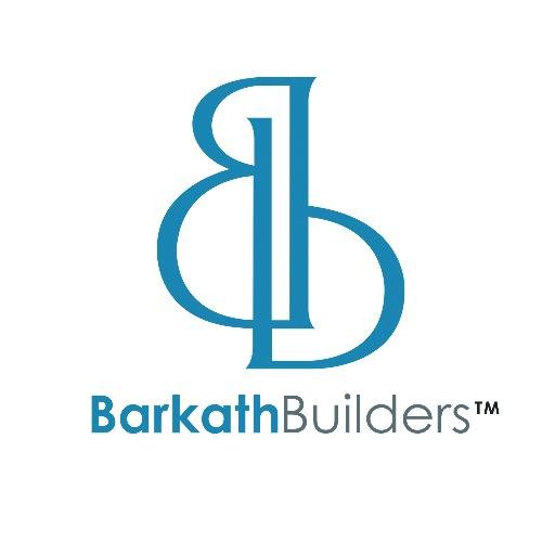 @BarkathBuilders
