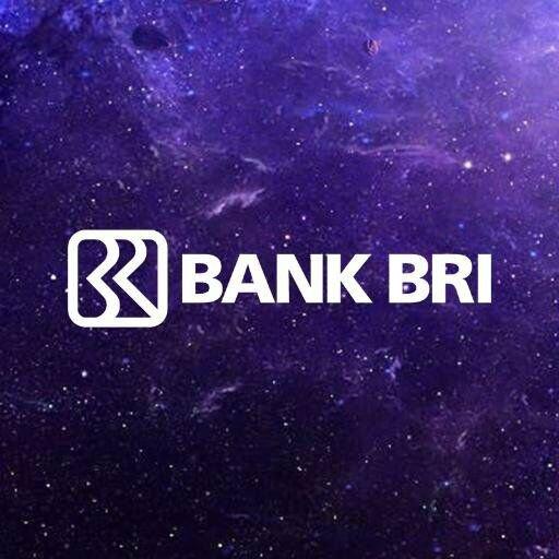 @BANK_BRI_