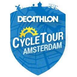 @CycleTourAdam