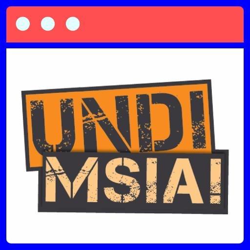 @UndiMsia