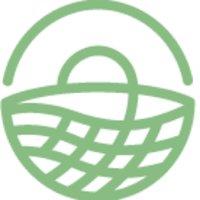 Open Food Network UK (@OpenFoodNetUK )