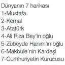 Huriye Atakan (@1956Atakan) Twitter