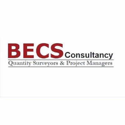 BECS Consultancy on Twitter: