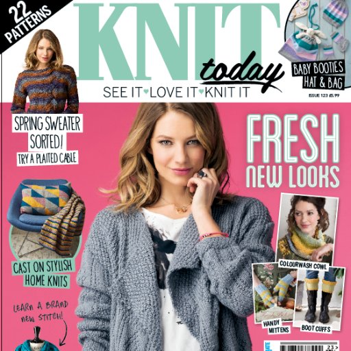 @KnitToday