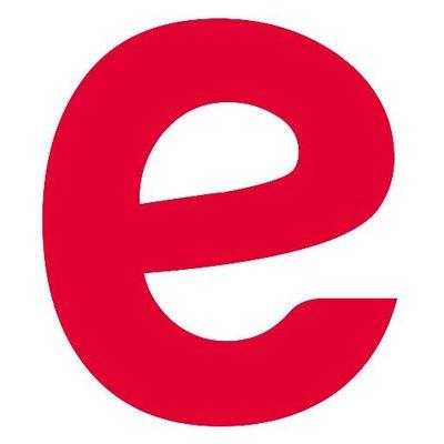 Resultado de imagen para logo eurocarne