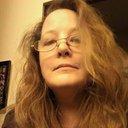 Gina Johnson - @ginaj5 - Twitter