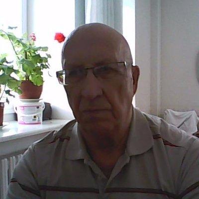 дмитрий абзалов биография личная жизнь
