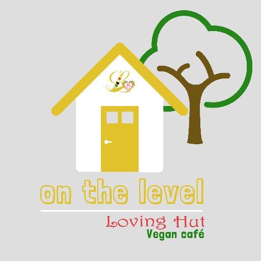 Logo de la société Loving Hut Archway