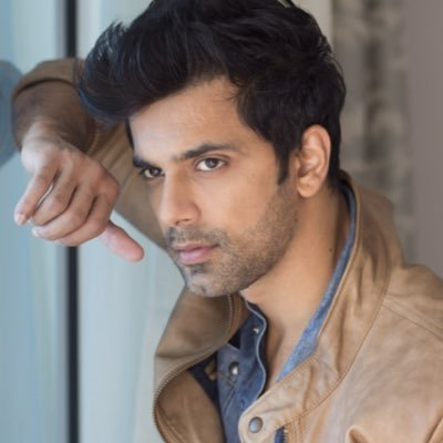 Anuj Sachdeva (@ApnAnuj) Twitter profile photo