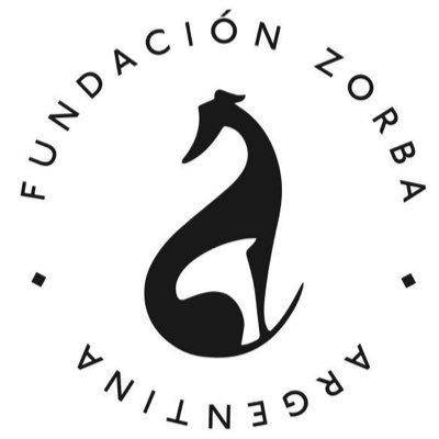 Resultado de imagen de fundación zorba