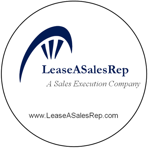 Lease A Sales Rep on Twitter: