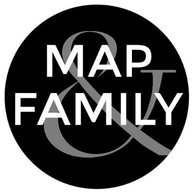 Map and Family
