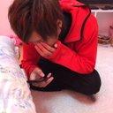 山下 憲之介 (@01224Kennosuke) Twitter