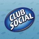 Photo of clubsocialve's Twitter profile avatar