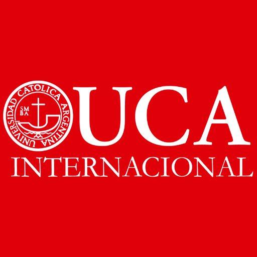 Uca Calendario Academico.Uca Internacional On Twitter Atencion Alumnos