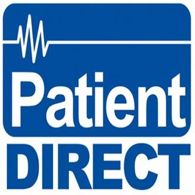 @Patient_Direct1