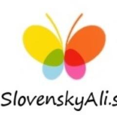 052d0cddab1c Slovensky Aliexpress on Twitter